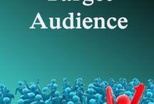 Marketing Tips 101 / by Naqueen Zaire