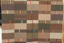 Wagga quilts