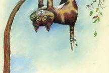 Miau Art