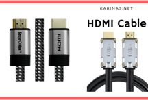 Best HDMI Cables in 2017