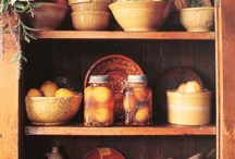 Pantry - Dispense / I Love #Pantry!