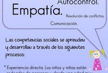 CAMPAÑA EJERCITO
