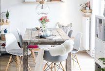 home / scandinavian style