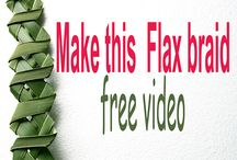 Floral Design Videos / www.floraldesign-DVDs.com  Hundreds of easy, amazing arrangements with expert, award- winning teachers showing step by step lessons to guide you. World famous Flower Shows also visited, along with personal, revealing, inside interviews -  just like being there! www.floraldesign-DVDs.com