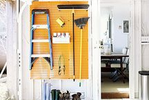 Pegboard Articles & Editorials