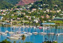#GrenadaBnBLife / #GrenadaBnBLife  #Grenada #GND #PureGrenada #PureParadise #SpiceIsland @GrenadaBnB #GrenadaBnBLife #Paradise #TikiTime #SeaTurtles #Surf #Scuba #Snorkel #Sail #WaterFalls #Hike #Bike #Rainforest #Beaches #Mango #Coconut #Rum #RumPunch #Caribbean #Travel #Beaches #Dining #Liming