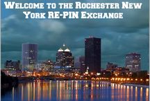 Rochester New York Re-Pin Exchange / Welcome to the Rochester, New York Re-pin exchange!  The purpose of this group is to RE-pin other's items to help gain more exposure to Rochester, NY based PINS. #RochesterNY #RochesterNYPINS #RochesterNYPinterest #PinterestRePINS **For an invite to the group, comment on one of the pins and include somewhere in the comment, @KyleHiscockRE so I'm notified and I'll invite you OR e-mail me at Kyle@RochesterRealEstateBlog.com**