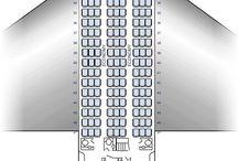 LANDMARK SEAT CABIN