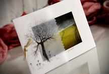 Kunstkort