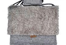 Design Partner Lola Victoria Design / Exlusive line of laptop cases