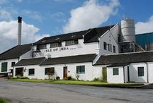 Isle of Jura Whisky / Whisky Please sells the finest single malt whiskies online at very low prices.