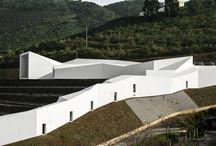 Portugal Casas Extraordinario