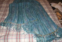 Knitting and Needlework / For all things fiber related