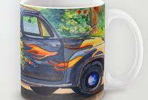Mugs - S6