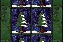 xmas / kerstmis