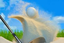 AnyThing about Golf / Find more about Golf Game