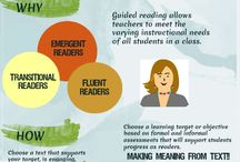 Strategies and Resources for Instructional Literacy