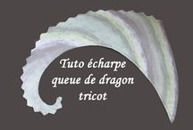 Tricot Soan