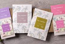 Bog Standard Home Fragrance / This is the whole range of Bog Standard Irish home fragrance. Inspired by the Irish Countryside and made in Ireland, bring the scent of Field, Rose, Moss, Clover, Linen, Sea, Orchard and Hedgerow into your home
