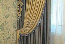 cortinas requintado