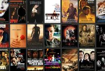 Όλα τα φιλμ που κέρδισαν Όσκαρ Καλύτερης Ταινίας