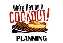 Planning a Cookout / A cookout can be great fun with your family and friends. Grilling can help it to be a tasty occasion as well. Enjoy these tips for planning a cookout that will make you the hit of the neighborhood.