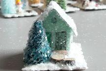 A Mint Christmas
