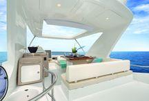 Yachts Miami Beach Show / 0