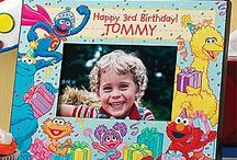 Emma's Birthday Ideas / by Kellie Gonzales