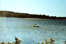 Lake Champlain / by Will Jackson