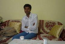 Pankaj Yadav / Pankaj Yadav