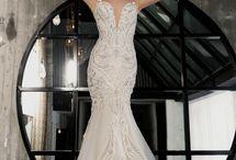 Glamour Collection - Riki Dalal