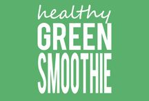 Nutritious Health