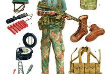 War Rhodesia