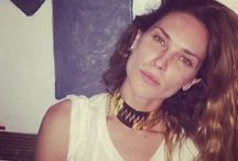 Instagram Inspiration / Annelise Michelson Jewelry