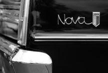 Nova.....my love!