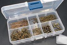 jewelry making kits uk