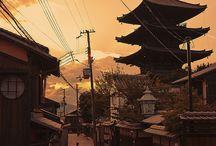 Love Japan♡