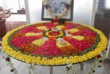 Vantage Founders Day - Chennai