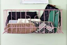 #DormByDiva / Check out these awesome ways to decorate your dorm like a Diva this semester!  **Enter our #DormByDiva Giveaway today for a chance to win 1 of 3 adorable Campus Diva Prize Packs! www.divacup.com/dormbydiva