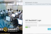 Software UNBK, CBT, dan Ujian Online