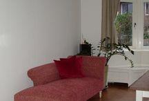 Interior Design by Interieurs met Liefde