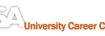 Helpful Sites / by UTSA CSPD (Center for Student Professional Development)