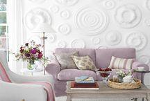 2014 livingroom project