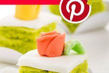 Pinterest para vendas