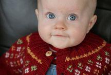 bebek bolero