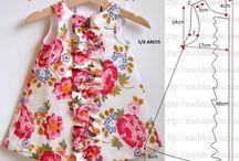 coste e costura