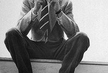 Jimmy Stewart / by Classic Movie Hub
