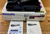 FREEVIEW RECORDERS ECT FOR SALE IN MY EBAY SHOP