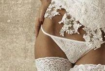 Hmmm, I want to wear.  I want to put on. / kawaiii☺️☺️☺️